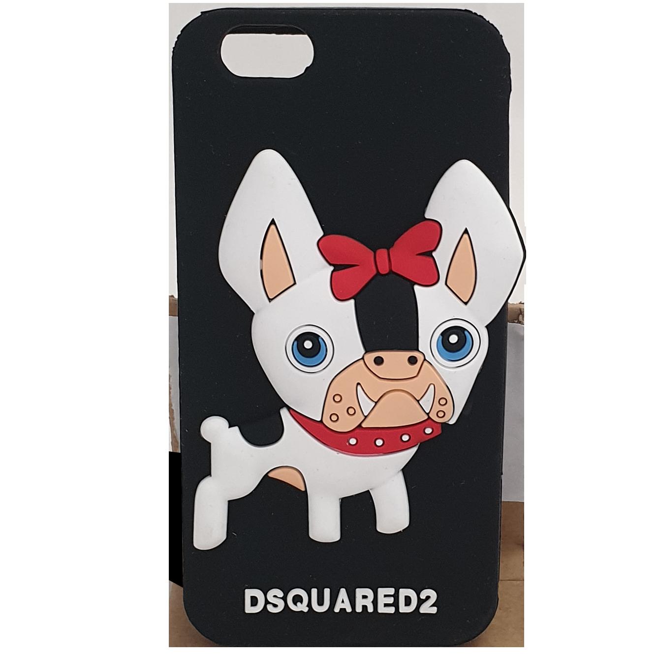 Mobilskal iPhone 6 / 6S Hund