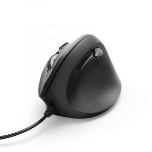 HAMA EMC-500 Vertical Mouse