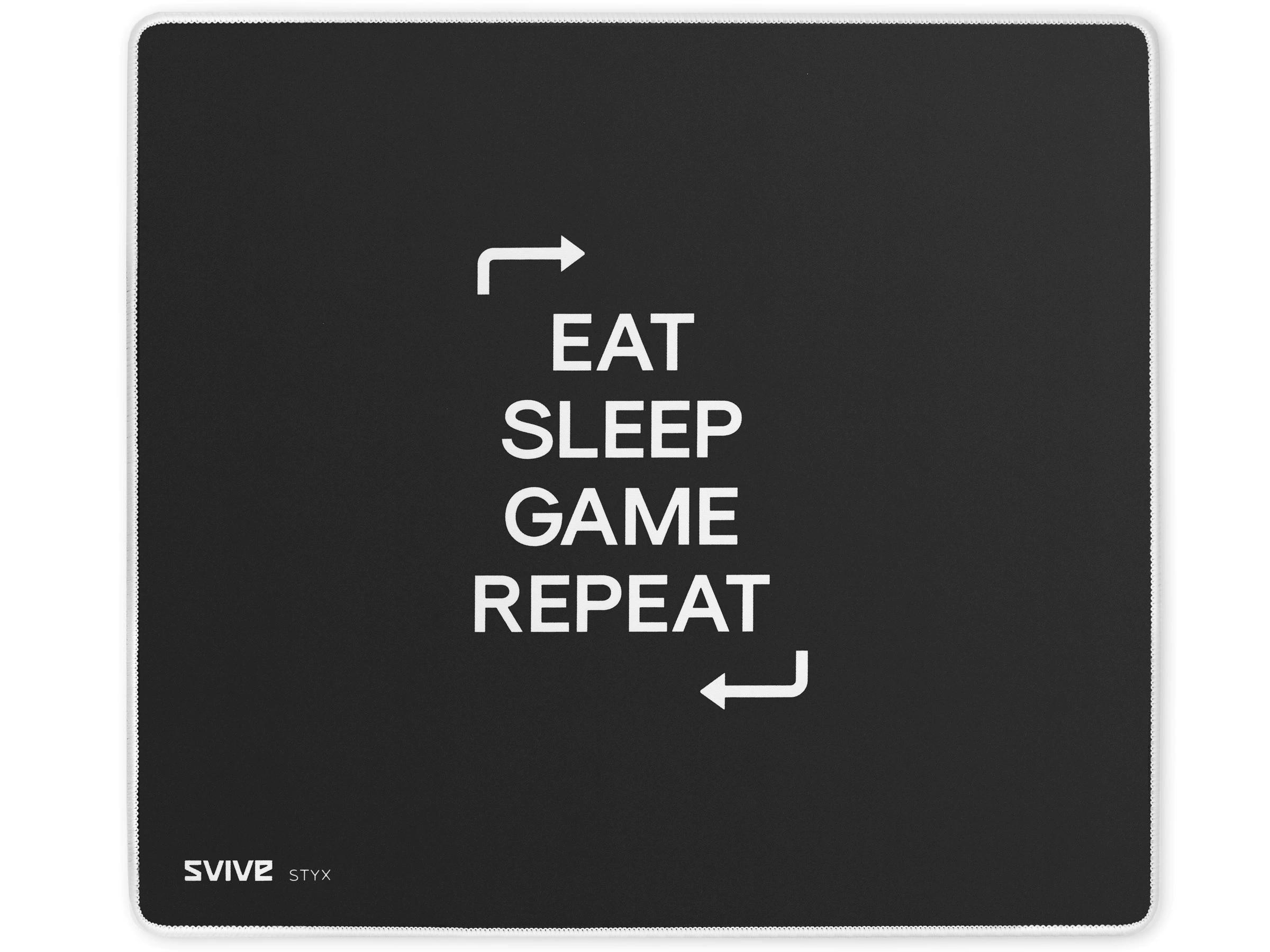 Svive Styx Gaming Musmatta ESGR Large