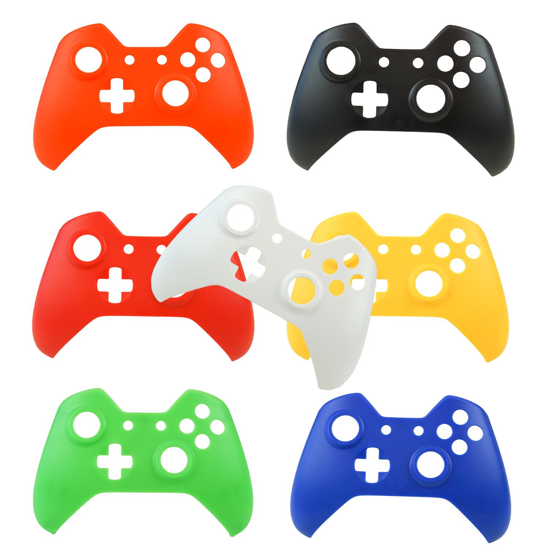 Front Shell för Xbox One
