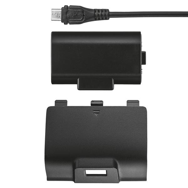Trust GXT230 Charge&Play Kit XboxOne