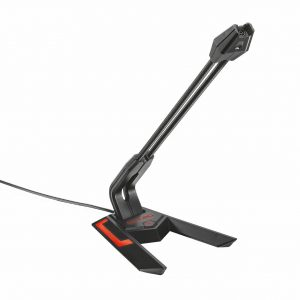 Trust GXT 210 USB Mikrofon
