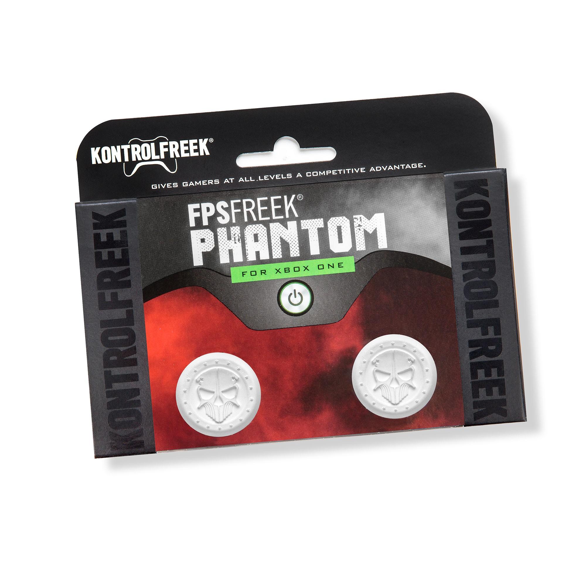 KontrolFreek FPS Phantom Xbox One