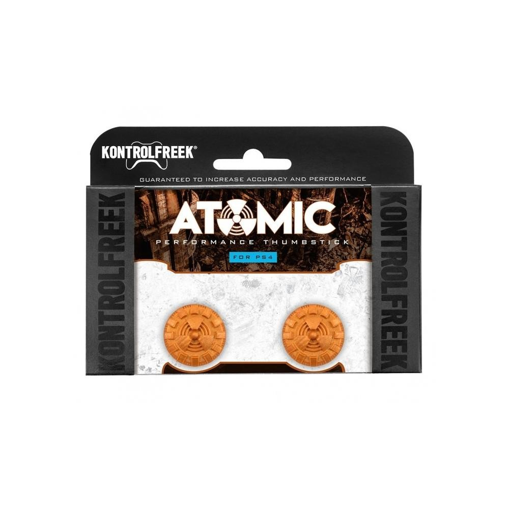 KontrolFreek Atomic – PS4/XB1