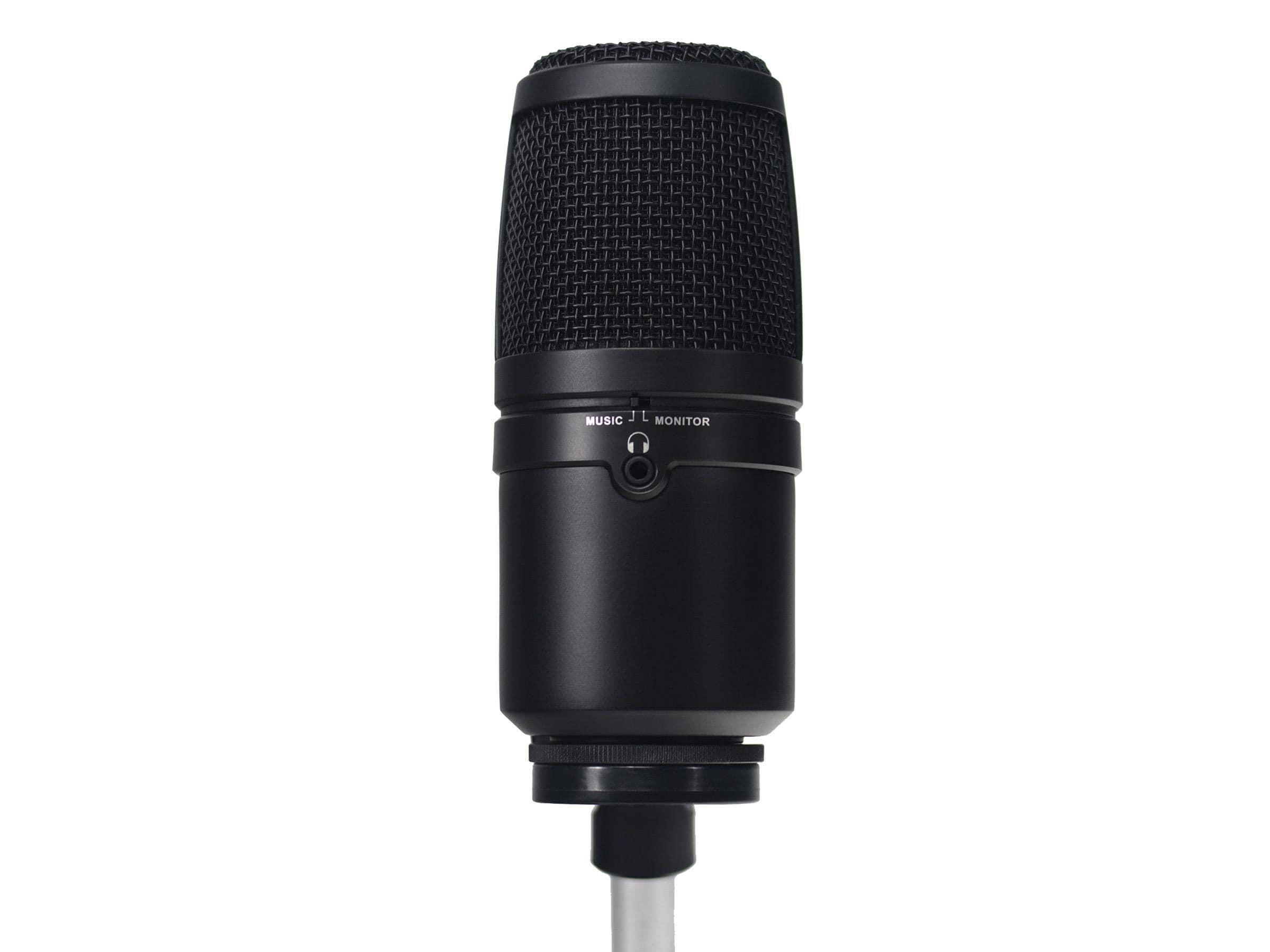 Svive Hydra Pro Mikrofon