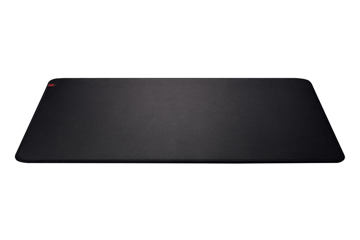 ZOWIE by BenQ - G-SR mousepad - 470x390, svart