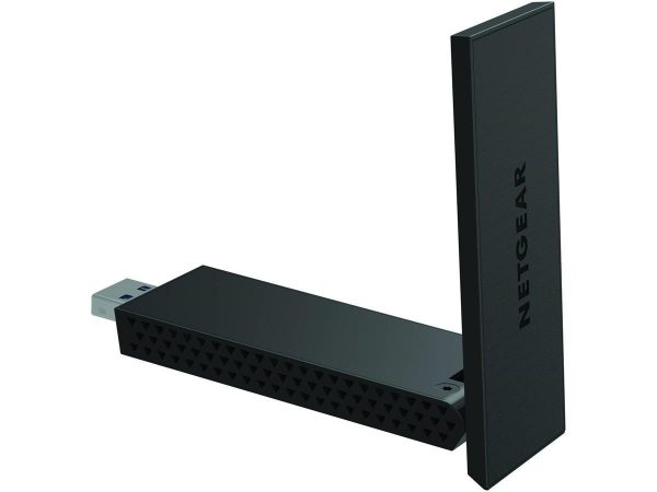 Netgear AC1200 WiFi USB 3.0 Adapter