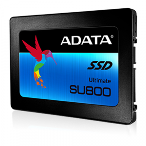 "Adata Ultimate SU800 2.5"" 512GB"