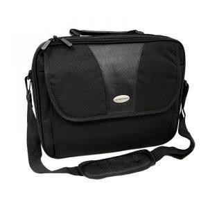 ESPERANZA Bag for Notebook 15