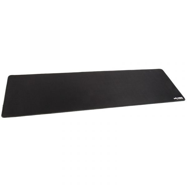 Glorious PC Gaming Race Extended Mousepad