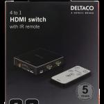hdmi-5001_3