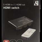 hdmi-7043_3