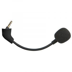 Original Kingston hyperX Cloud microphone