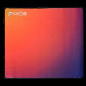 Fadecase Fade – Pro Mousepad