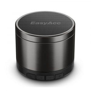 EasyAcc Mini 2 Portable Bluetooth 4.1 Speaker