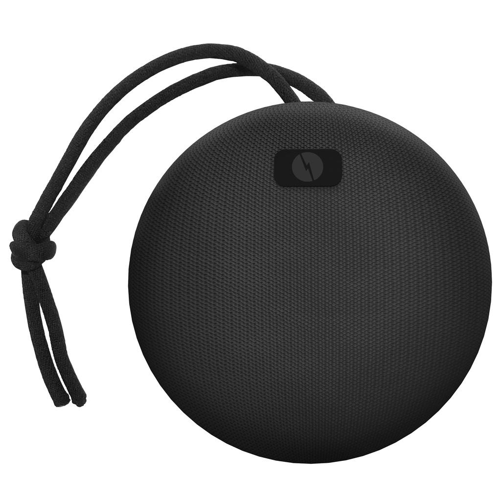 CHAMPION Högtalare Bluetooth SBT320 Svart