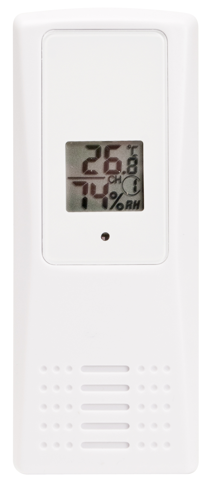 Telldus Termo/Hygro Sensor