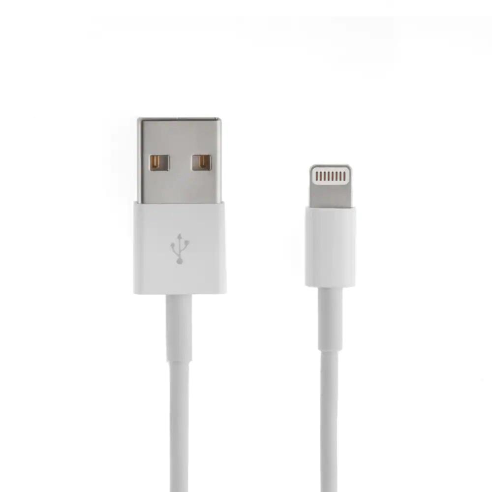 USB-kabel för iphone, ipad
