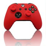 xbox-pack01-red_8