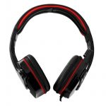 esperanza-egh310r-raven-stereo-headset-with-microphone-for-games-red