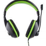 esperanza-esperanza-egh320-albatros-stereo-headset-with-microphone-for-games.173358-30