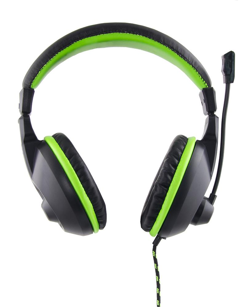 Esperanza EGH320 Headset 2x3,5mm