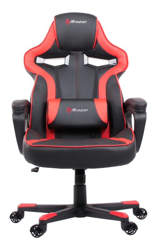 Arozzi Milano Gaming stol -