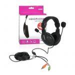 4world-headset-04165