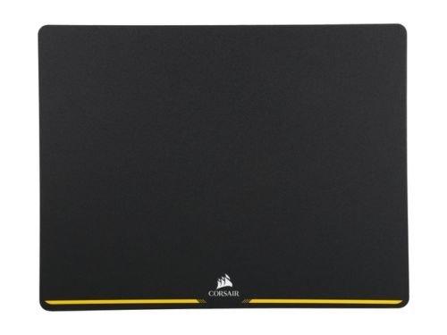 Corsair Gaming MM400 Standard Hard Mousepad